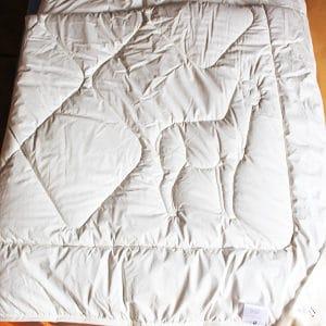 Bettdecken,Duvets gefüllt mit Alpakafaser